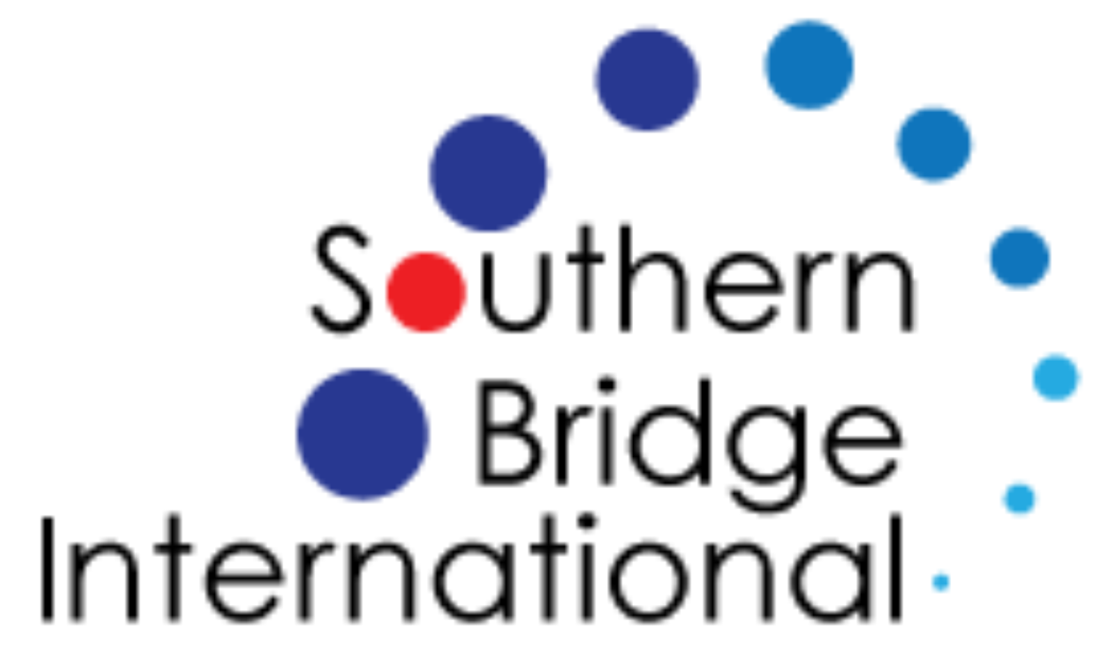 Southern Bridge International