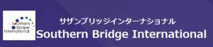 Southern Bridge International